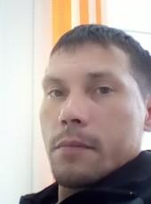 Aleksey, 38, Russia, Yakutsk