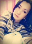 Nuriya, 22  , Nukus