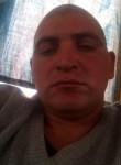 Gena, 35  , Vyazma