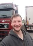Anatolii, 44  , Venray