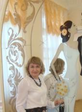 nadezhda yadrevskaya, 50, Russia, Tomsk