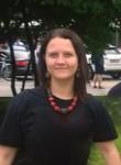 Natalia, 33, London