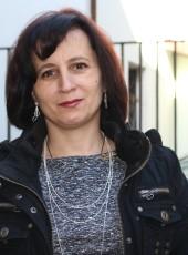 viktoriya, 49, Russia, Moscow