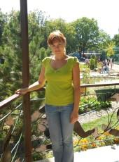 Viktoriya, 50, Ukraine, Kharkiv