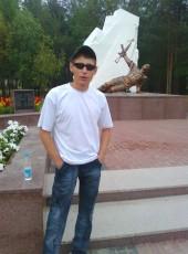 Sergey, 37, Kazakhstan, Shchuchinsk