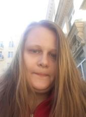Elizaveta , 36, Russia, Saint Petersburg