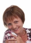 Galina, 66, Saint Petersburg