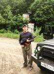 Ilya, 31  , Nikolayevsk-on-Amure
