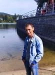 Petrukha, 34, Mogiliv-Podilskiy