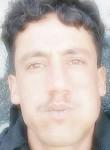 يحيى الكوماني, 80  , Sanaa