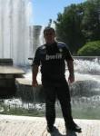 Petar, 40  , City of London