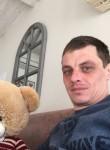 Bulkastars, 33 года, Пермь