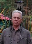 Sergey, 64  , Novosibirsk