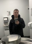 Josh, 20  , Taylor (State of Michigan)