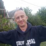 Andrey, 36  , Donetsk