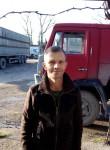 sergei, 48  , Slavyansk-na-Kubani