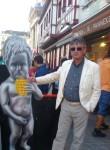 Igor, 60  , Maykop