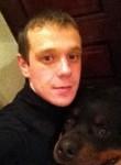 nikolay, 27, Belovo