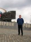 Vladimir, 51  , Velikiye Luki