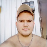 Roman , 28  , Hrubieszow