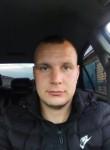 Dmitriy Semyenov, 26  , Volgograd