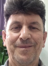 serzhVadimov, 43, Russia, Amursk