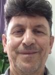 serzhVadimov, 43  , Amursk