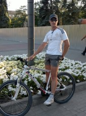 Dmitry 8557554, 36, Ukraine, Dnipr