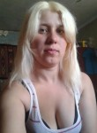 Alona, 28  , Korsun-Shevchenkivskiy