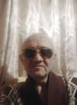 sergey, 57  , Vypolzovo