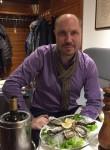 Alexey, 44, Moscow