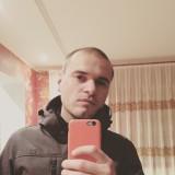 ivan, 28  , Bolhrad