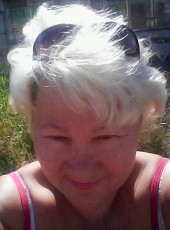 Svetlana, 49, Russia, Krasnoyarsk