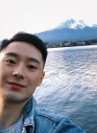 李先森, 30  , Tianjin