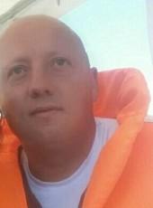 Sergey, 44, Belarus, Minsk