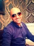 Hazjar  Gardy, 35  , Nederweert