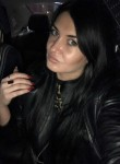 irina, 34, Orel