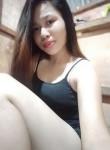 Yadz, 26  , Zamboanga
