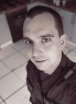 Roman, 24  , Beloozerskiy