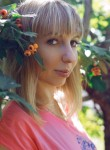 Nika, 29, Khabarovsk