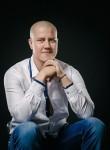 Svezhiy_Veter, 34  , Ilinsko-Podomskoe