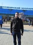 Aleksandr, 46, Yelets