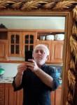 Ali, 53  , Kizlyar