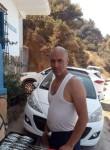 Amine, 45  , Bou Arfa