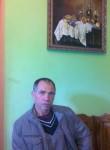 mishanya, 50  , Svalyava