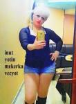 Mashaa, 33  , Yerevan