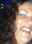 Aurileny, 39  , Portugalete