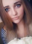 Elizaveta , 22  , Sevastopol