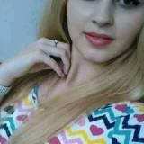 Farah, 18  , Relizane