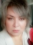Zhanetta, 56  , Donetsk